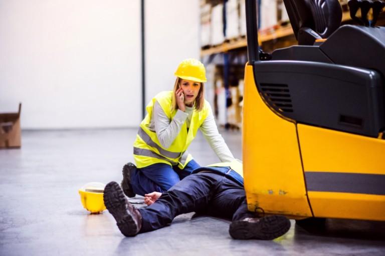 acidente-de-trabalho