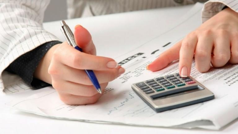 revisao-do-coeficiente-fator-previdenciario
