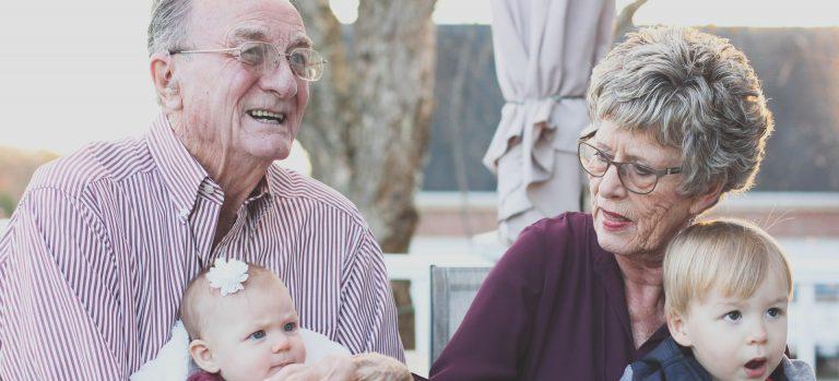 sua-aposentadoria-na-reforma-da-previdencia
