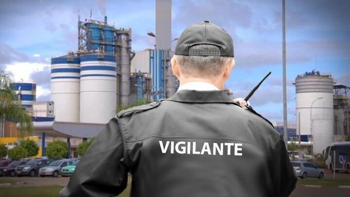 stj-admite-aposentadoria-especial-de-vigilante-com-ou-sem-arma-de-fogo